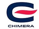 CHIMERA Logo 2
