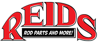 REIDS logo