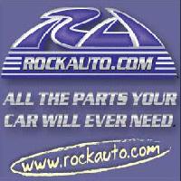 Rock Auto SQUARE