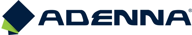 Adenna Logo